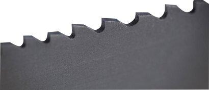 HSS-Bimetallsägeband Co8