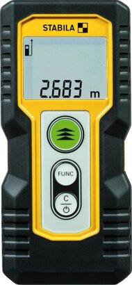 Laser-Entfernungsmesser LD 220
