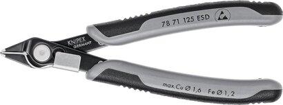 ESD Elektronik-Seitenschneider Super Knips®