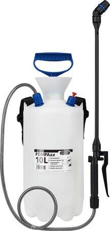 Industriezerstäuber POMPAxx 10 Liter