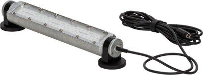 LED-Maschinenleuchte