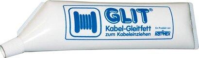 Kabelgleitmittel Glit®