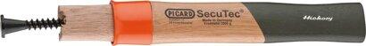 Holzstiel für Fäustel Hickory
