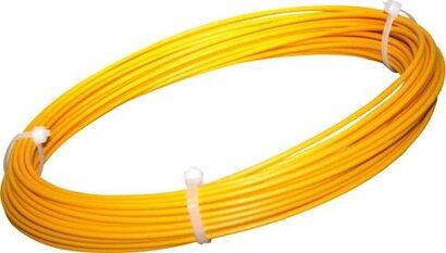 Kabeleinziehband für Kati® Blitz compact