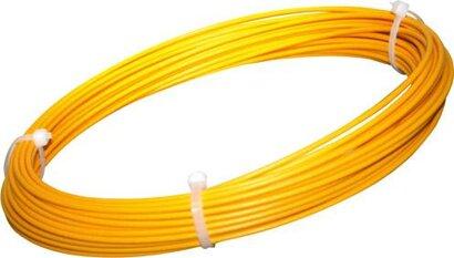 Kabeleinziehband für Kabelmax®
