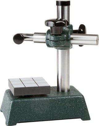 Kleinmesstisch mit Horizontalmessarm 100 mm