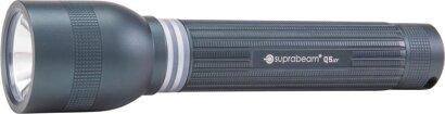 Taschenlampe Q5xr