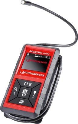 Inspektionskamera Roscope mini-Set