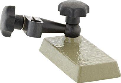Magnethalter für Messuhren und Taster