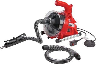 Rohrreinigungsmaschine PowerClean