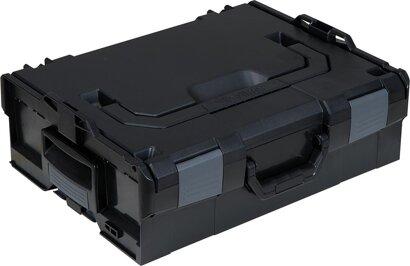 Elektriker-Werkzeugsortiment 37-teilig in L-BOXX