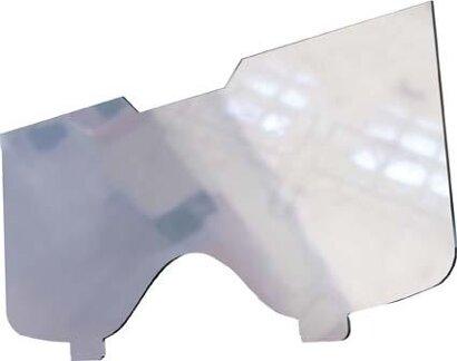 Innere Schutzscheibe für Weldcap® RC 3/9-12