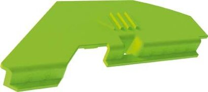Batteriedeckel für Weldcap® RC 3/9-12