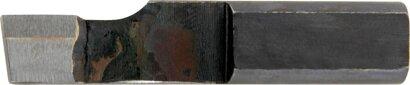 Ersatzmesser für Kreisschneider Typ 00 und 00a HSS-E