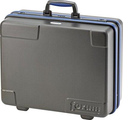 Elektriker-Werkzeugsortiment 37-teilig im Koffer