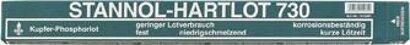 Hartlot Stannol