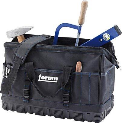 Nylon-Werkzeugtasche mit Reißverschluss