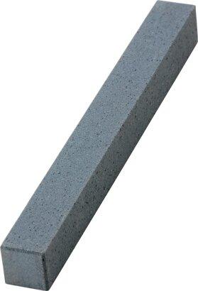 Schleiffeile Silicium-Carbid vierkant