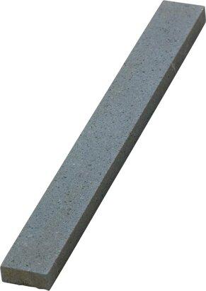 Schleiffeile Silicium-Carbid flach