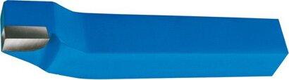 Abgesetzter Seitendrehmeißel DIN 4980 ISO 6 P 25/30 links