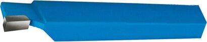 ISO 7 Stechdrehmeißel DIN 4981 P 25/30 links