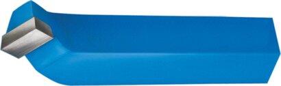 HM-Drehmeißel DIN 4972 ISO2 gebogen P 25/30 links