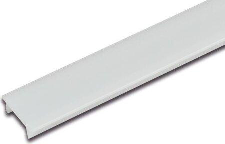 Profile für Linienleuchten