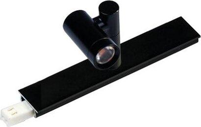 LED 2 Link Spot