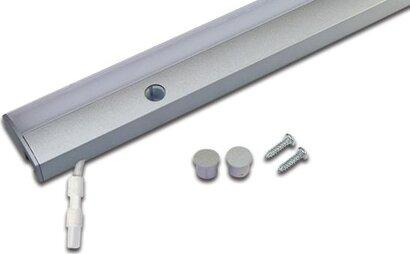 Unterbauleuchte LED ModuLite F