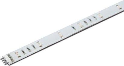 Linienleuchte LED RGB Line