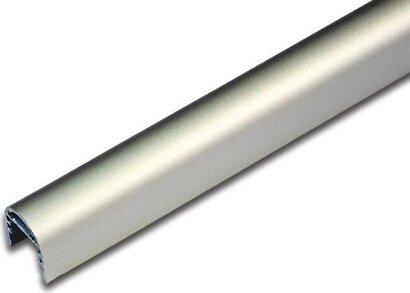 LED Vitrinenprofil