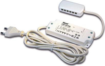 LED 24 Trafo 320W