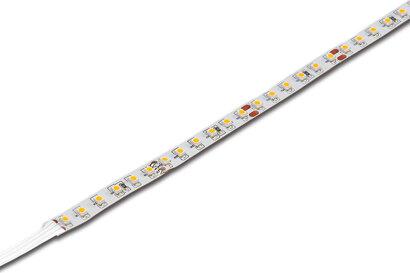 Linienleuchte LED Eco-Tape