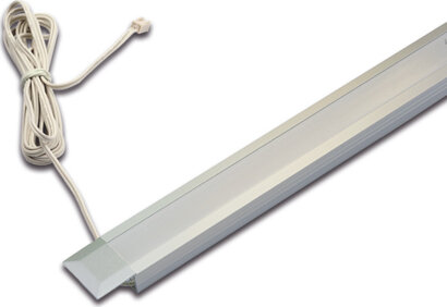Linienleuchte LED IN-Stick SF