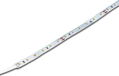Linienleuchte LED Tape