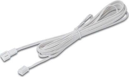 LED 24 Verbindungsleitung