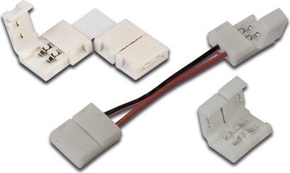 Verbindungsleitung LED Tape
