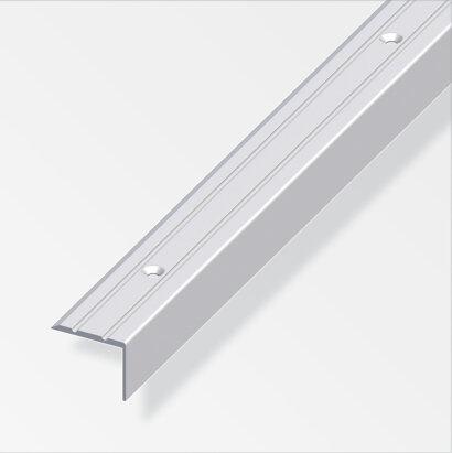 Aluminium-Treppenschiene