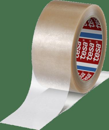 Packband 4124
