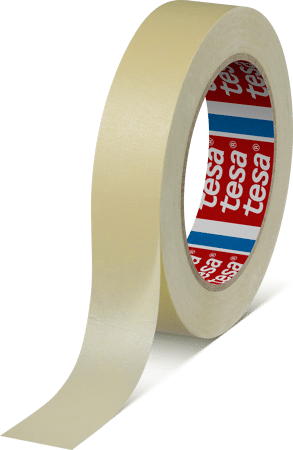 Kreppband 4329