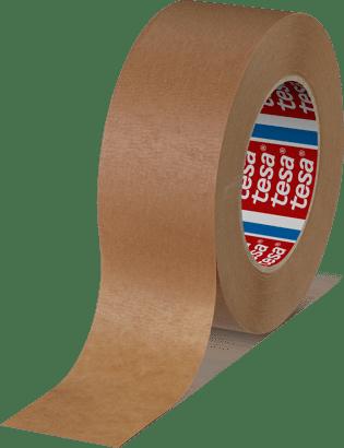 Kreppband 4341