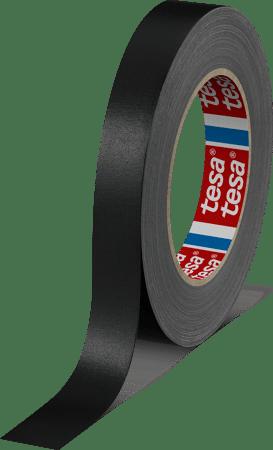 Leistungsstarkes Premium Gewebeband