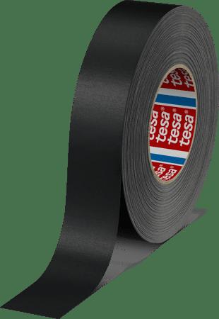 Powerband 4651