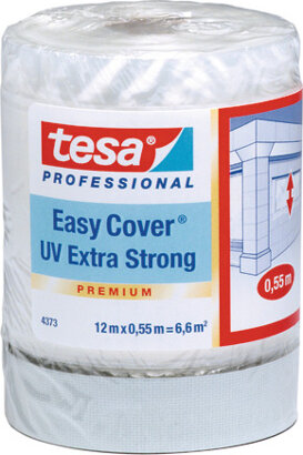 Easy Cover UV Extra Stark 4373