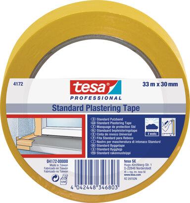 PVC Putzband - Standard