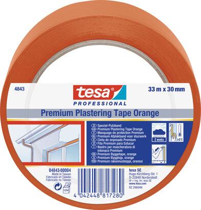 Soft-PVC Schutzband
