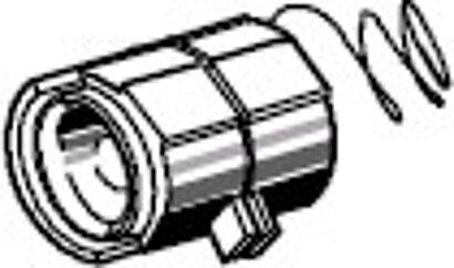 Kupplung B 7963