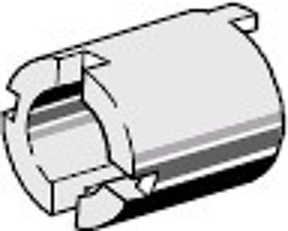 Kern-Verlängerung B 7967