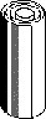 Spiralspannstift janus B 7968