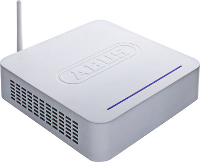Funk-Überwachungsset TVAC18000A